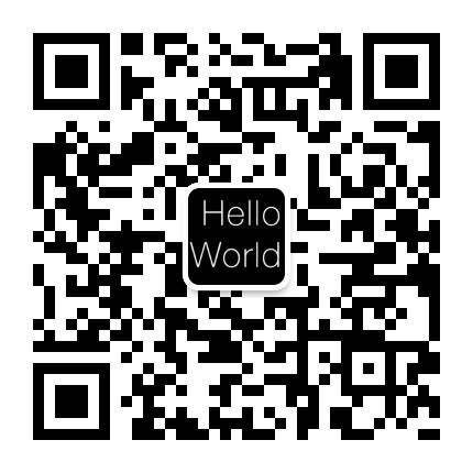 qrcode_for_unitymvp