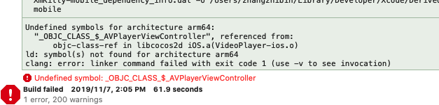 Undefined_symbol_-OBJC_CLASS-_AVPlayerViewController_01