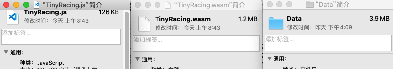 Unity_Project_Tiny_Racing_size2